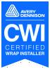 Avery Certified