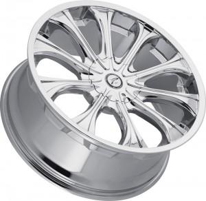 Ultra Platinum 408