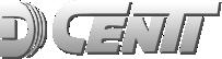 pg02_logo_dcenti