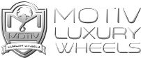 Motiv Luxury Wheels