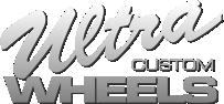 Ultra Custom Wheels